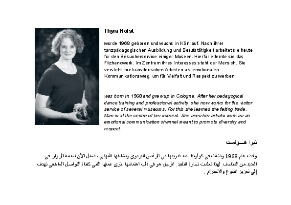 Catalogue - Arab English German-028